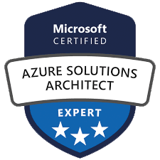 Azure-Soluitons-Architect-Expert-freigestellt
