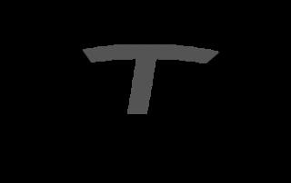 Logo Enterprise Training Center