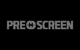 Logo Prescreen