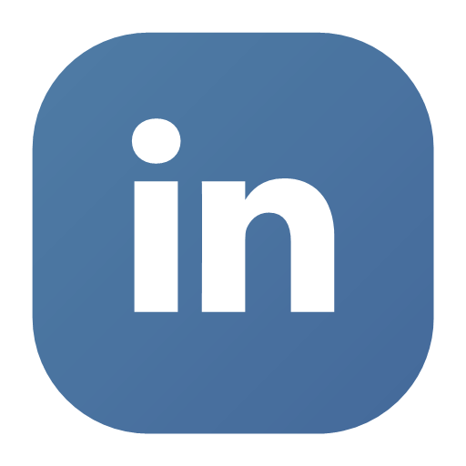 Linked Icon
